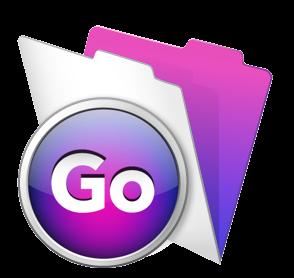 FM_Go_Icon