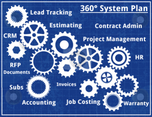 ManagementSystemsCogs_01