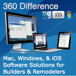 Macintosh & Windows & iOS Information Technology Solutions for Builders, Remodelers, & Contractors